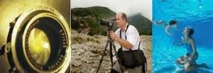 Conceptos básicos de fotografía digital réflex3