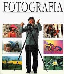 Conceptos básicos de fotografía digital réflex