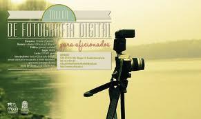 Descargar curso de fotografía digital gratis PDF2