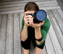 Descargar curso de fotografía digital gratis PDF3