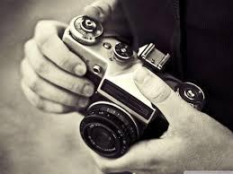 Pagina de fotografia - Fotografa digital y diseo grfico 74