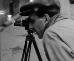 Descargar curso de fotografía digital gratis PDF