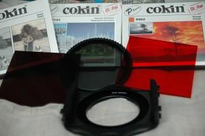 Tipos de filtros para fotografía digital2