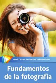 Fundamentos de la fotografía digital PDF3