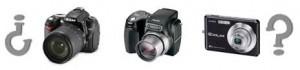 Fotografía analógica e digital para iniciantes2