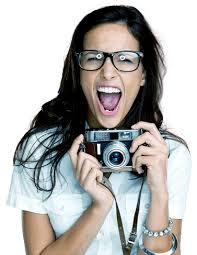 Curso de fotografía digital para iniciantes2