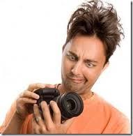 Curso de fotografía digital para iniciantes3