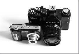 Fotografía analógica e digital para iniciantes3