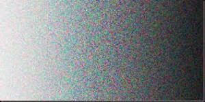 Que es el ruido en fotografía digital2