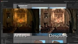 Que es el ruido en fotografía digital