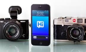 La fotografía digital es mejor que la convencional2