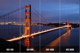 ¿Que es el ruido en fotografía digital?3